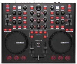Contrôleuse dans Son - Mixage reloop+digital+jockey+2+master+edition1-300x251