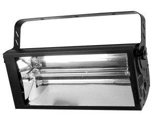Stroboscope dans Illuminations stroboscope-300x225